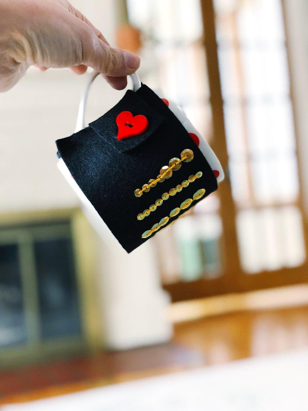 RBG Dissent CollarCoffee Cozy heart button.jpg