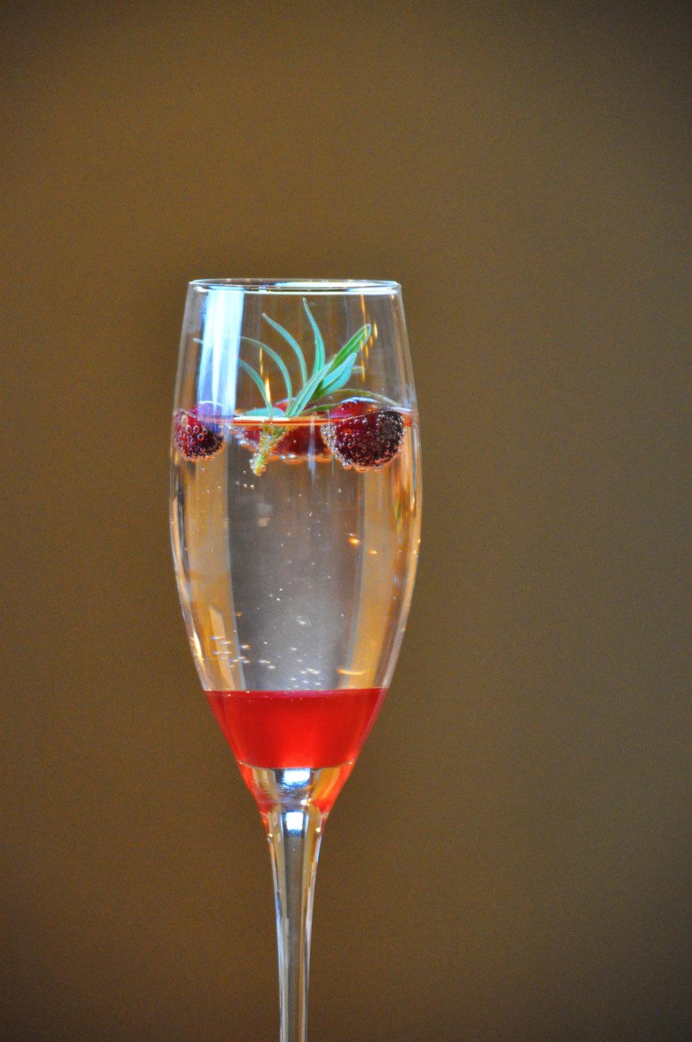 layerd cocktail blood orange.jpg
