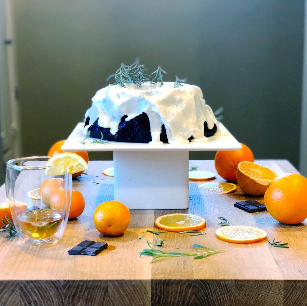 chocolate orange winter cake allo plum.jpg