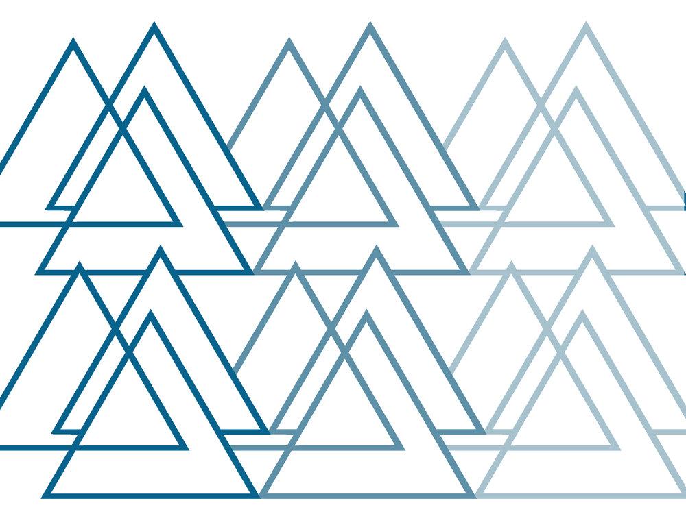 triangle embroidery.jpg