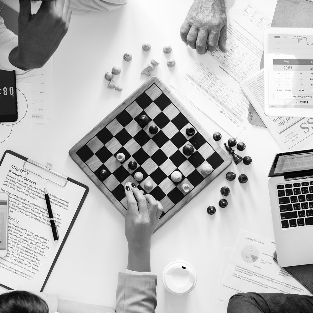 chess-game-business-strategy-concept-PXBWRUE.jpg