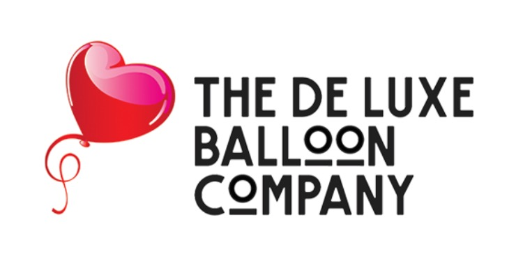 The De Luxe Balloon Company