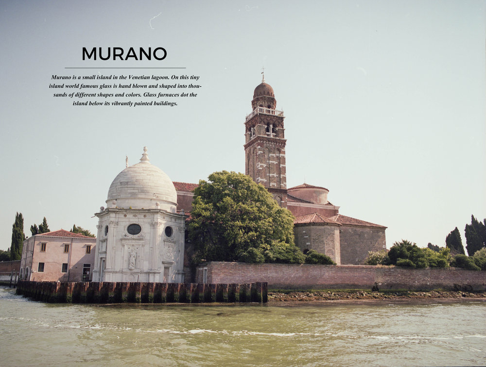 murano019_info.jpg
