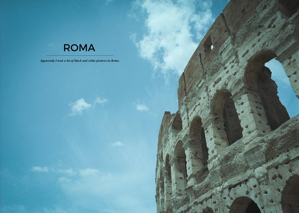 rome003+-+Copy.jpg