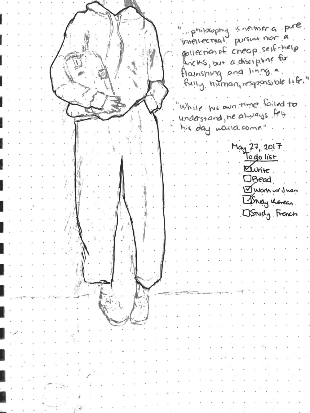 Journal Scans page 6.JPG