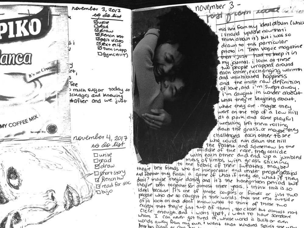 Journal Scans page 22.JPG