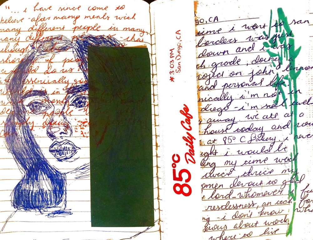 Journal Scans page 29.JPG