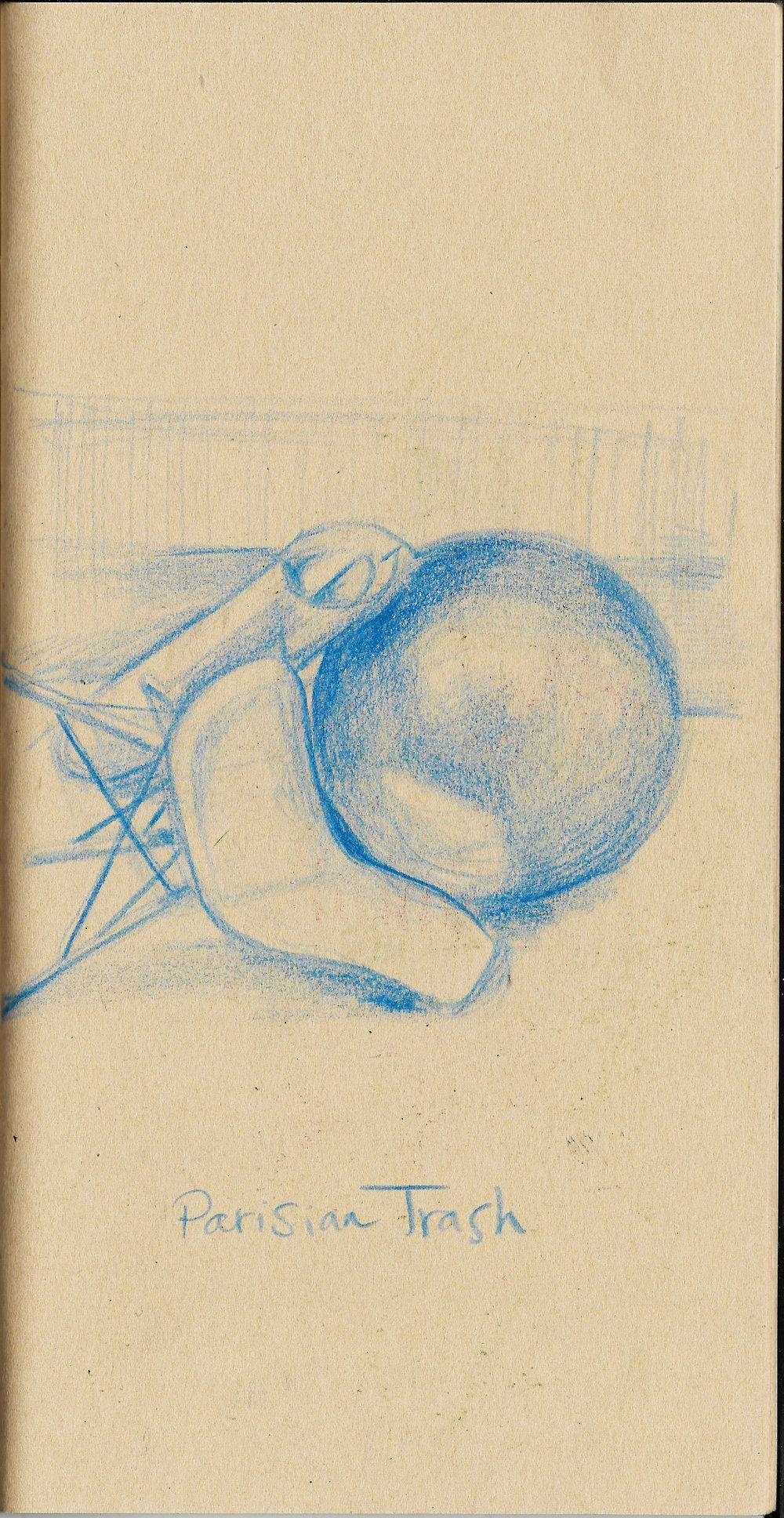 Paris Sketchbook 6.jpg