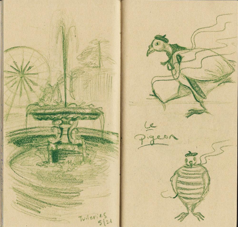 Paris Sketchbook 5.jpg