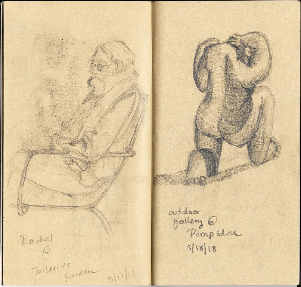 Paris Sketchbook 9.jpg