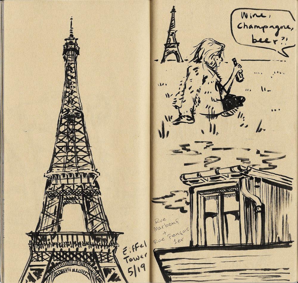 Paris Sketchbook 13.jpg