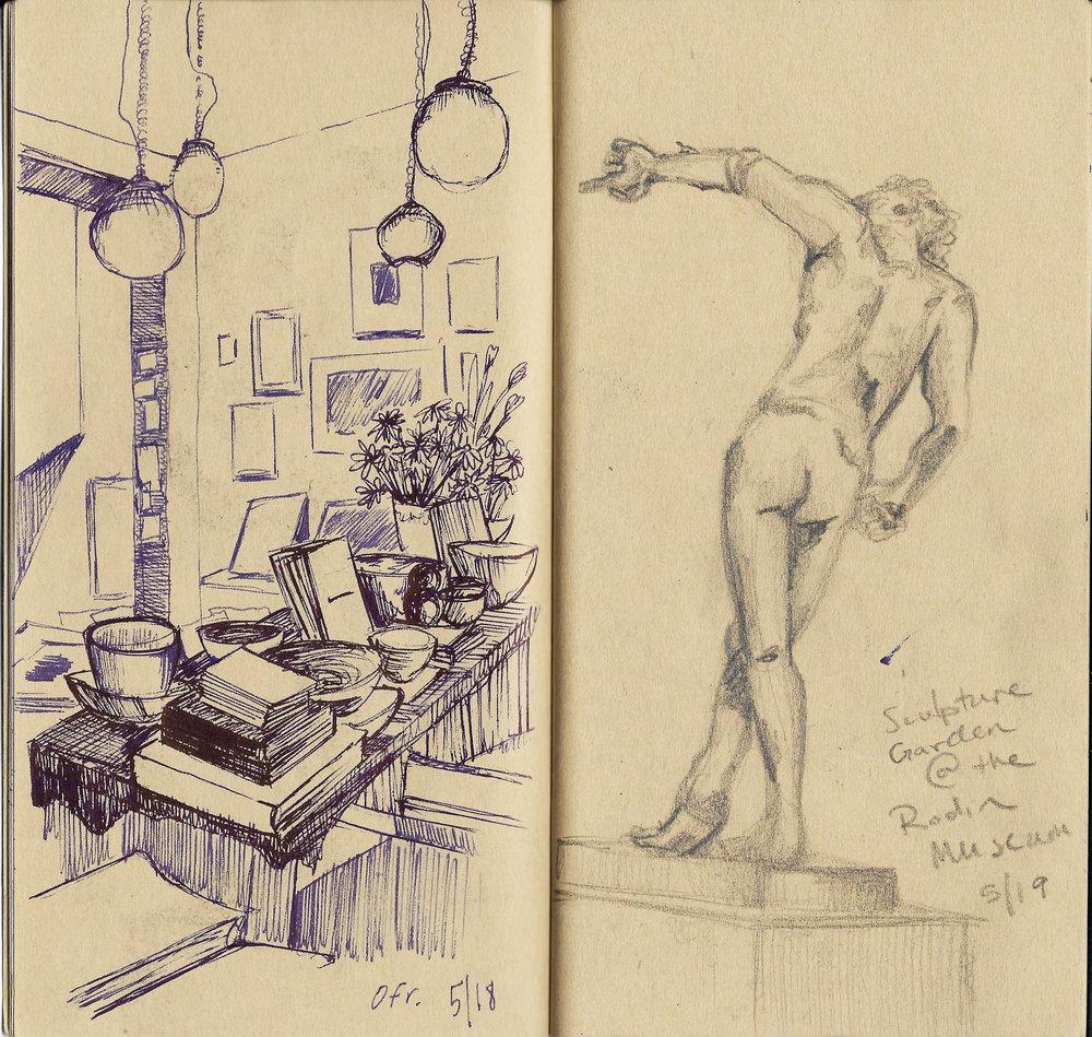 Paris Sketchbook 12.jpg