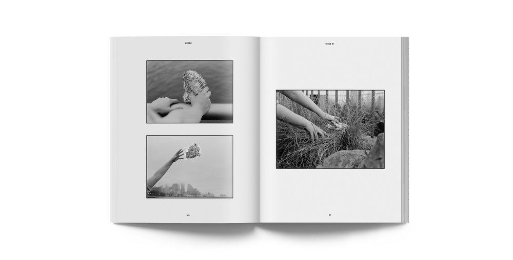 issue01-3.jpg
