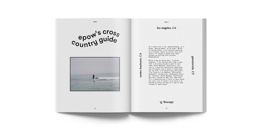 issue01-6.jpg