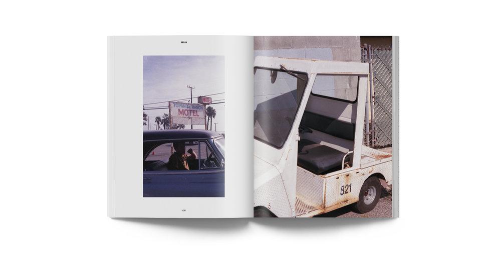 issue01-7.jpg
