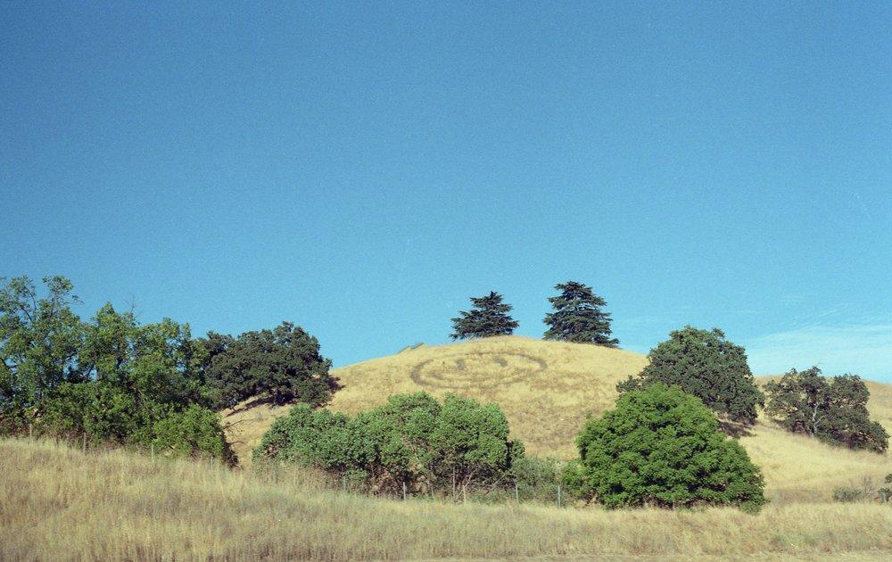 Murieta, California