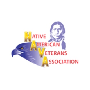 Native American Veterans Association