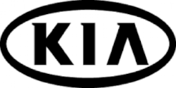 We are equipped to service all Kia models.