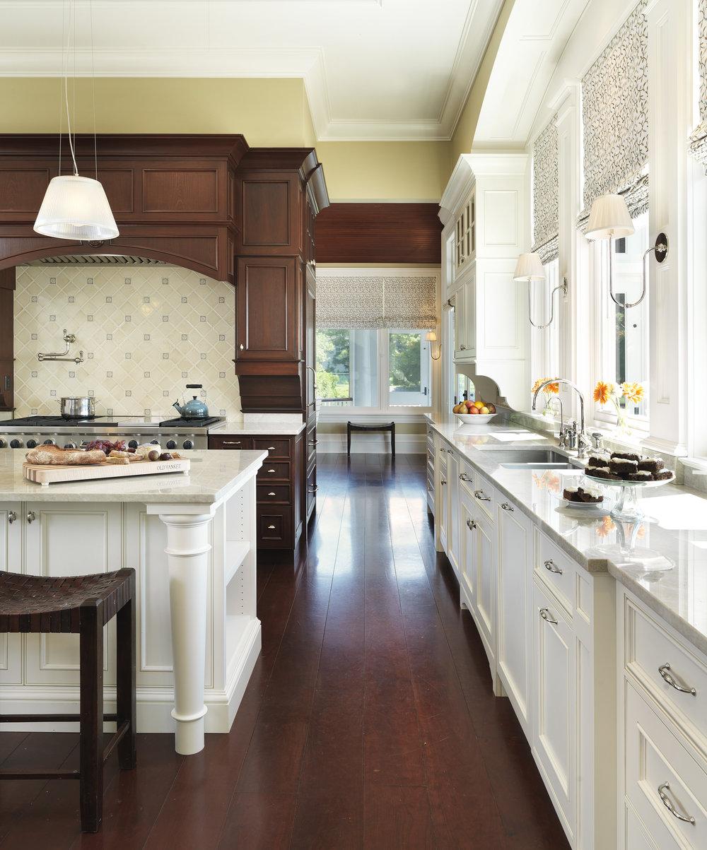 3-Barrington Kitchen4.jpg
