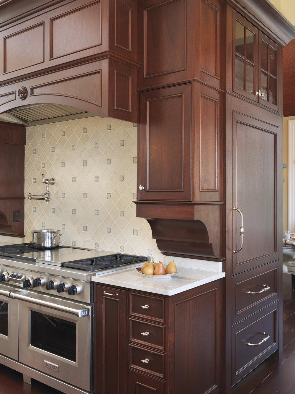 4-Barrington Kitchen1.jpg