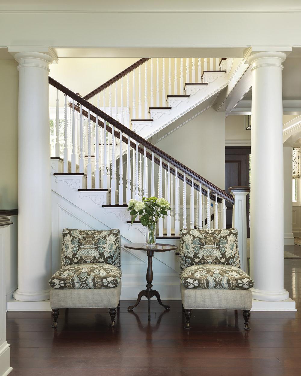 8-Barrington Stairs.jpg