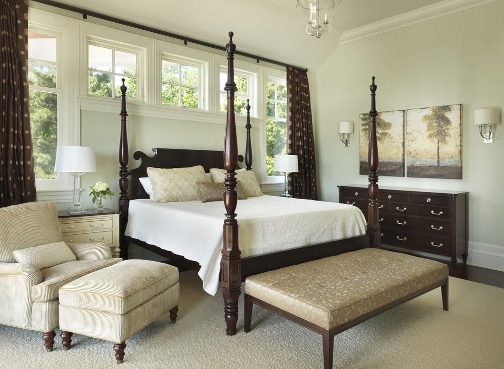 10-Barrington Bed.jpg