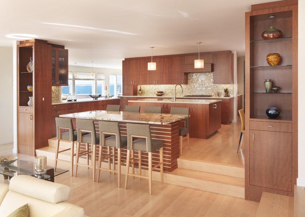 4-Kitchen1.jpg