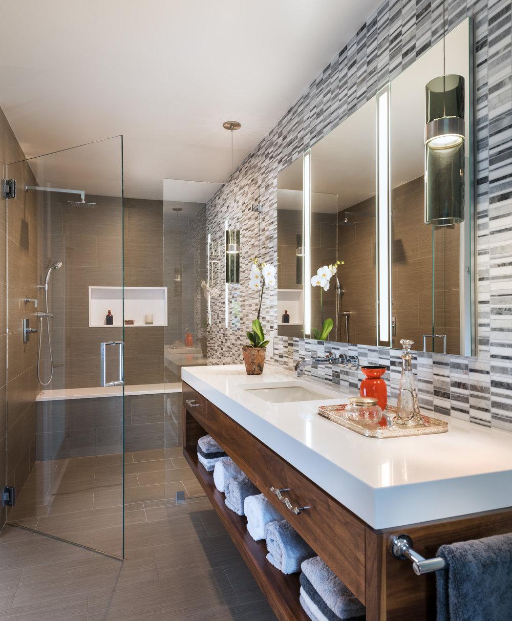 2-bath-towels.jpeg