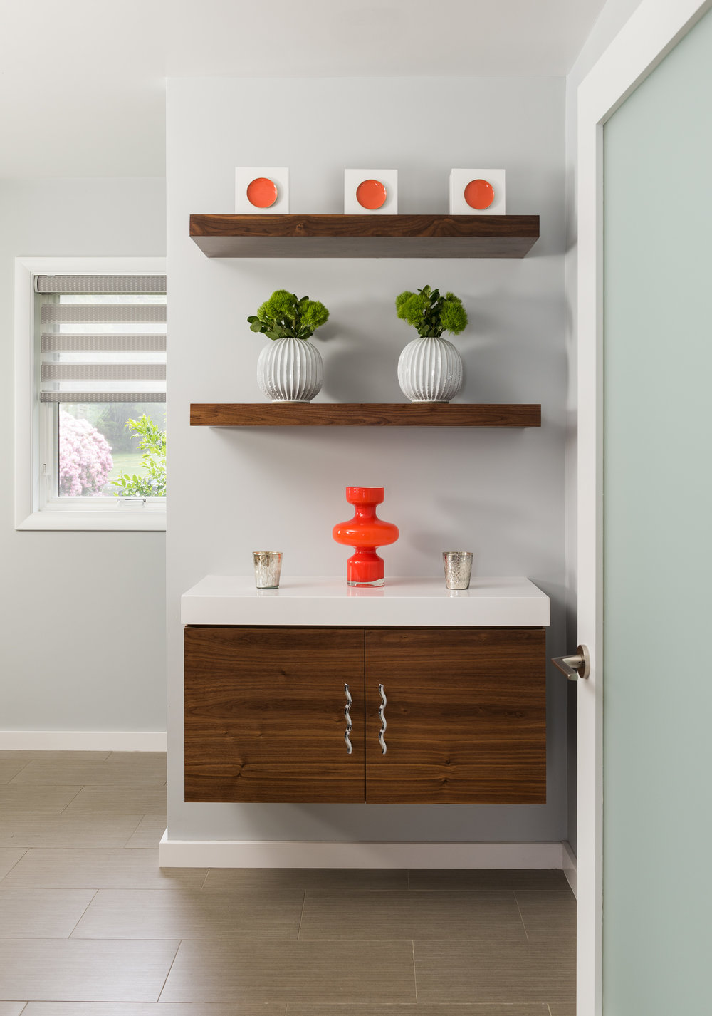 3-bath-shelf.jpg