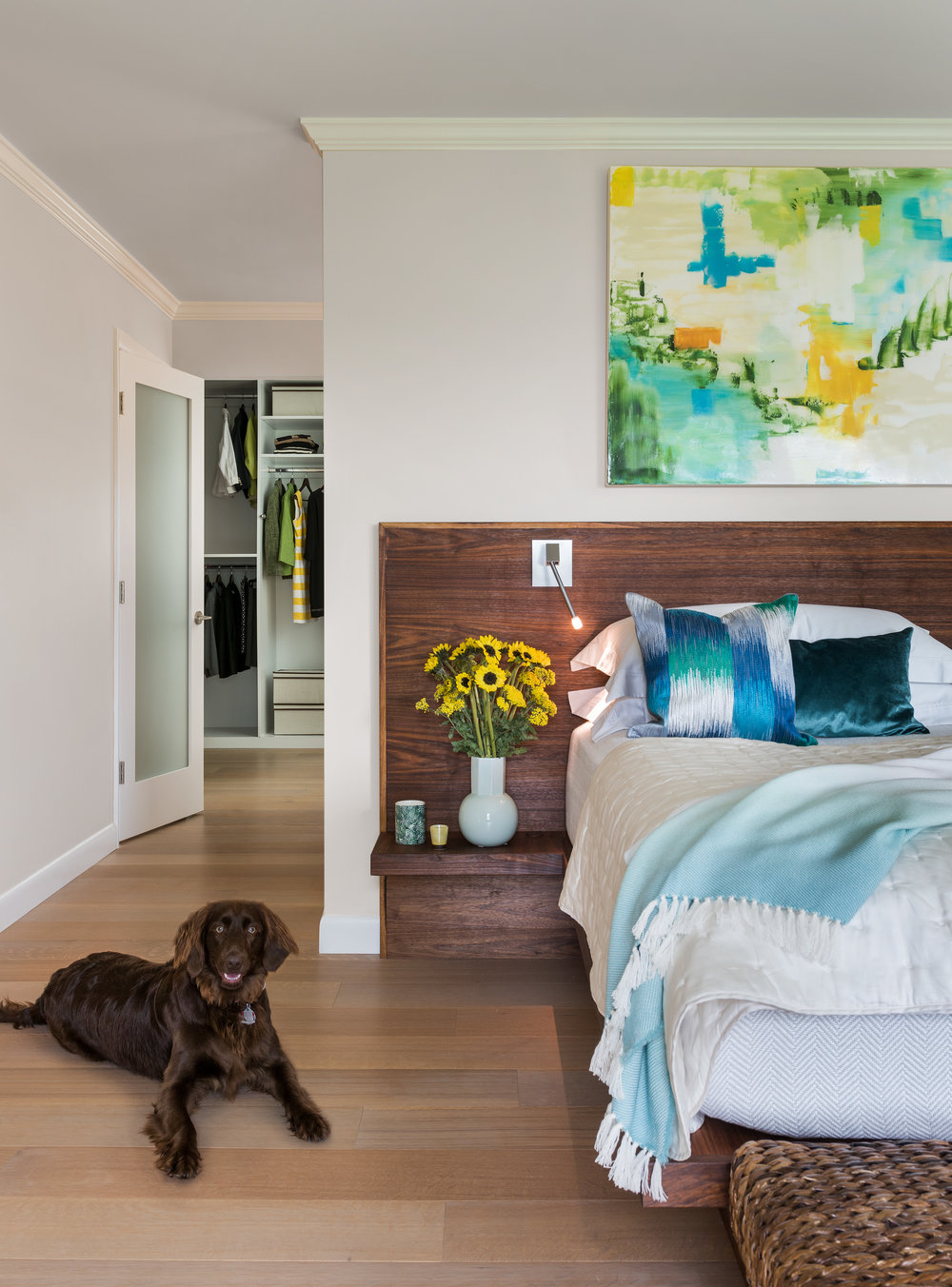 4-bedroom-dog.jpg