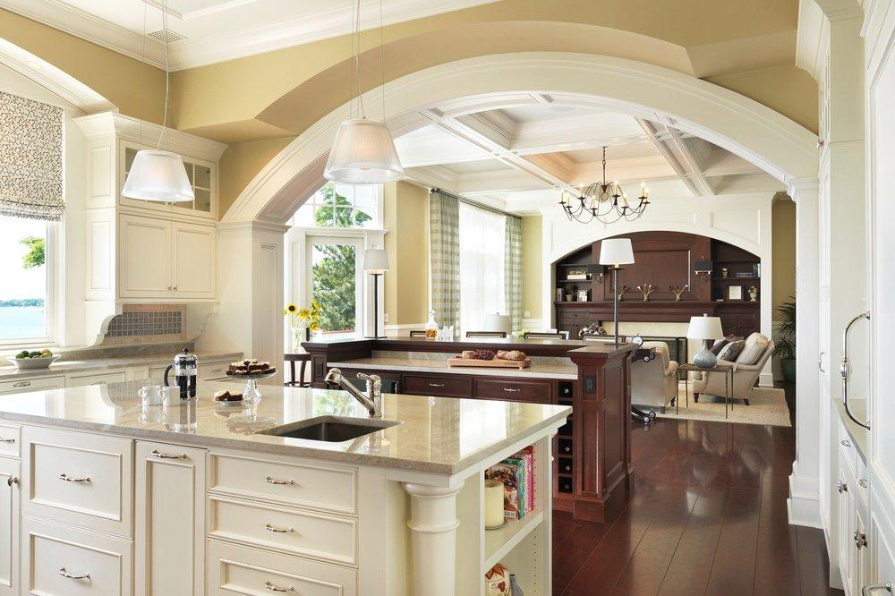 1-Barrington Kitchen3.jpg