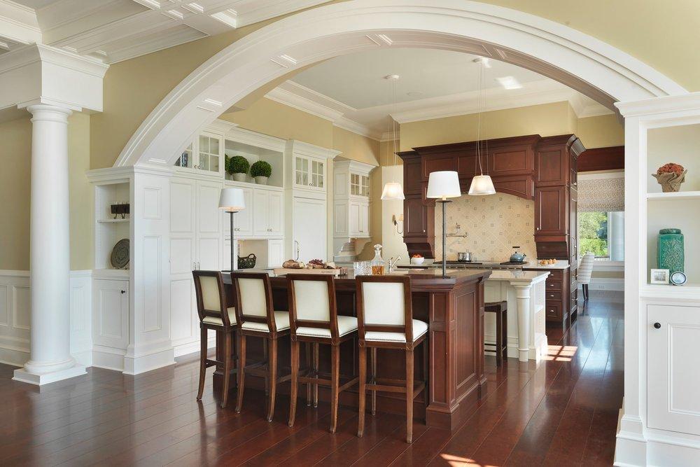 2-Barrington Kitchen2.jpg
