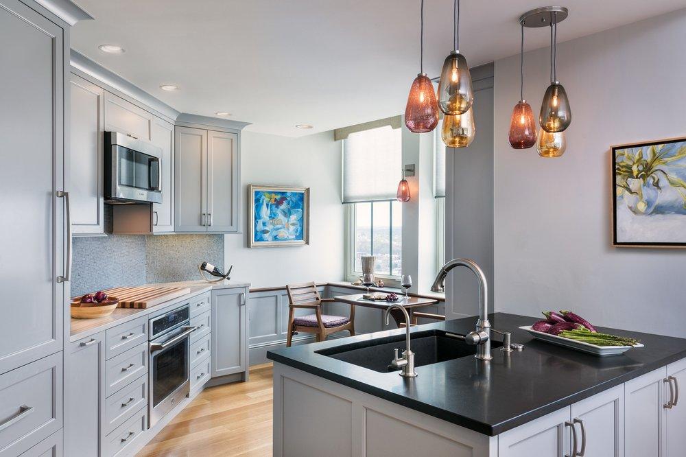 3-kitchen-2.jpg