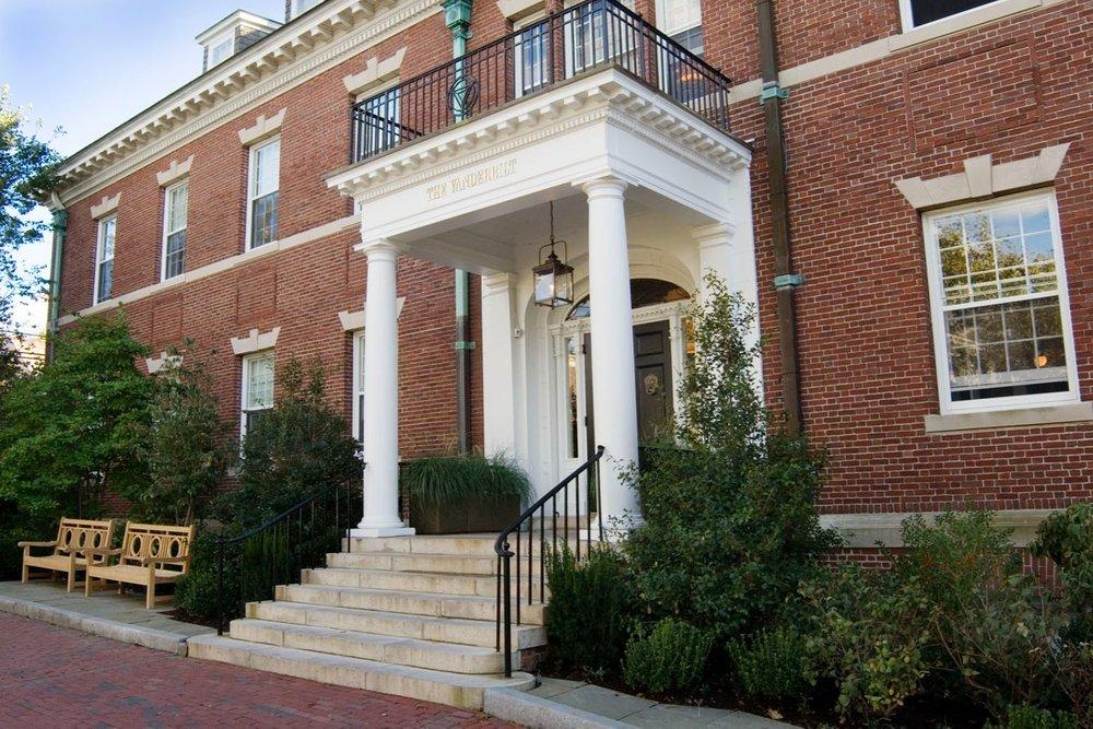 Vanderbilt Hall Front 1.jpg