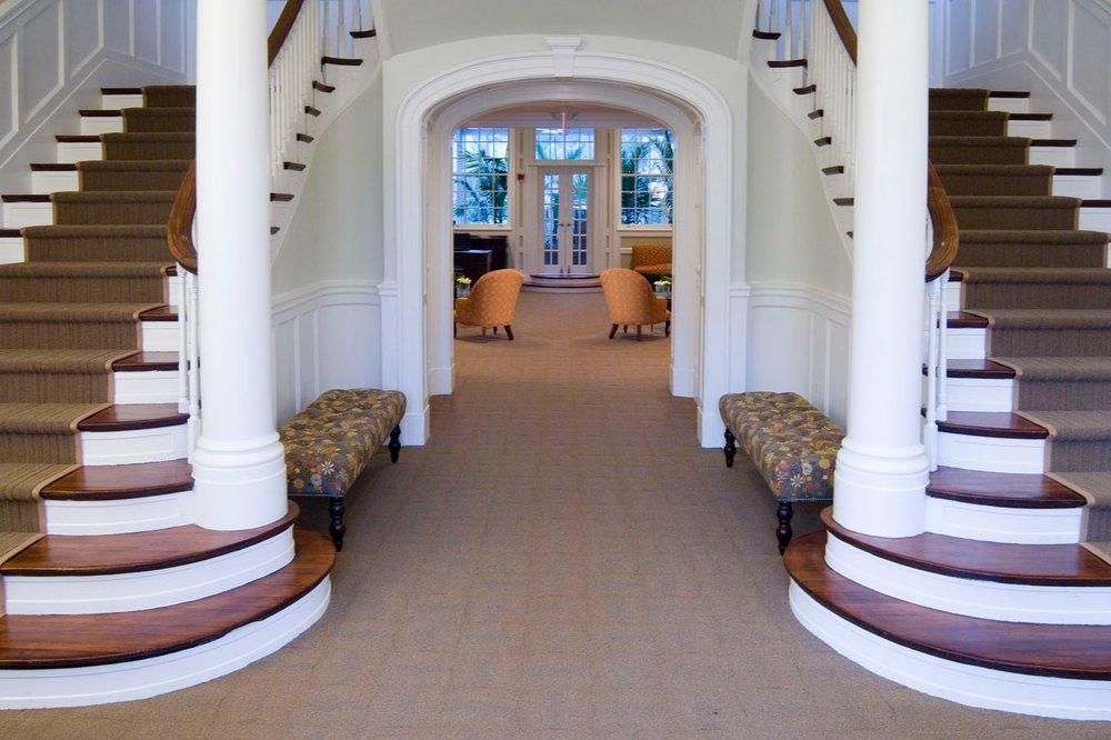 Lobby, wide.jpg
