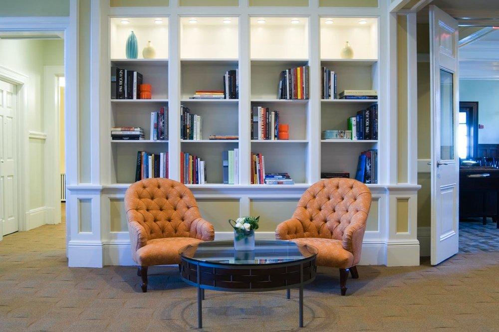 Library-Lobby.jpg