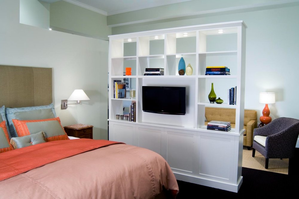 room 301.jpg