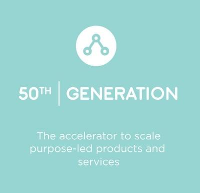 50generation.jpg