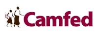 Camfed-Logo.jpg