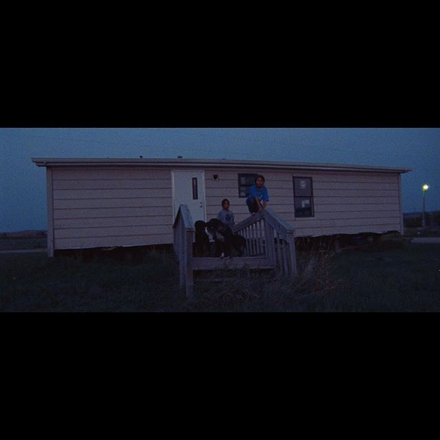 Rosebud, South Dakota 2017 Documentary directed by @charliebuhler  This is a project that means a lot to me, can't wait to share it with the world! • • • #rosebud #lakota #nativeamerican #16mm #filmworthy #kodakshootfilm #kodakfilm #cinematography #dp #documentary #indiefilm @kodak_shootfilm