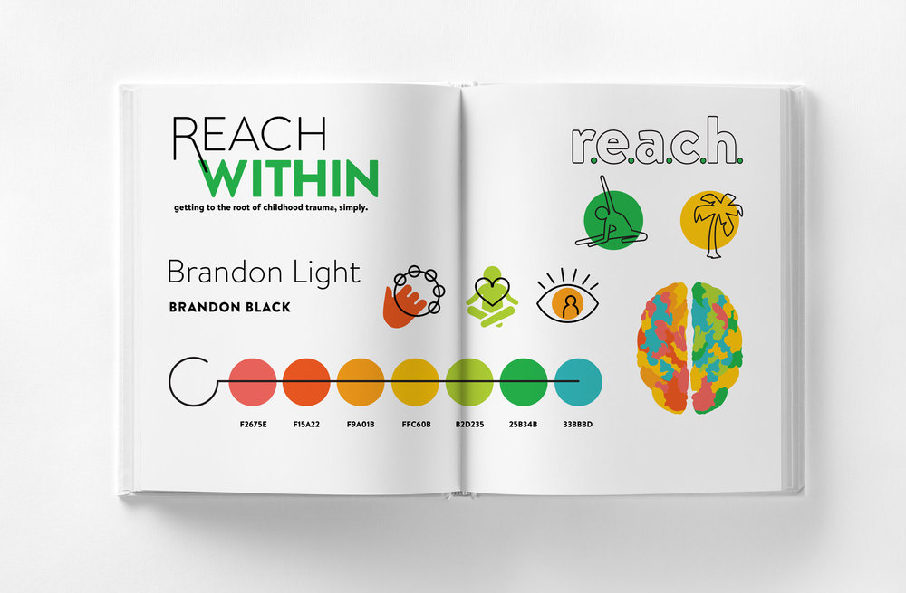 reach-within-book.jpg