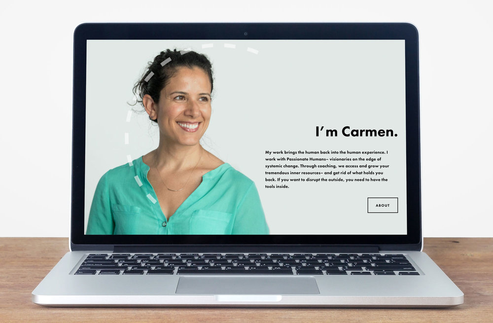 impact-visionary-site2.jpg