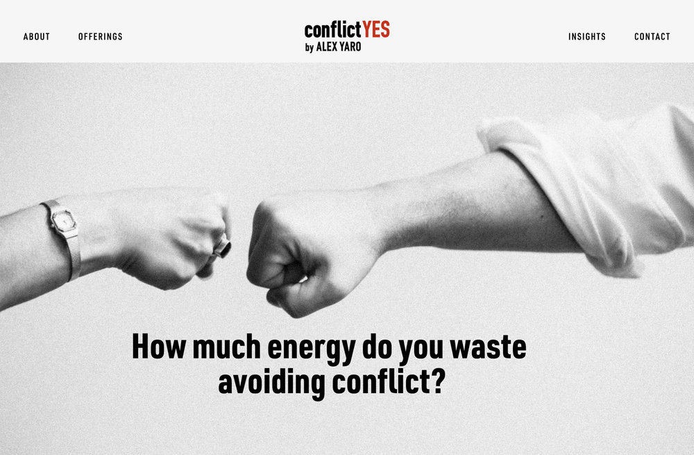 conflict-yes-site2.jpg