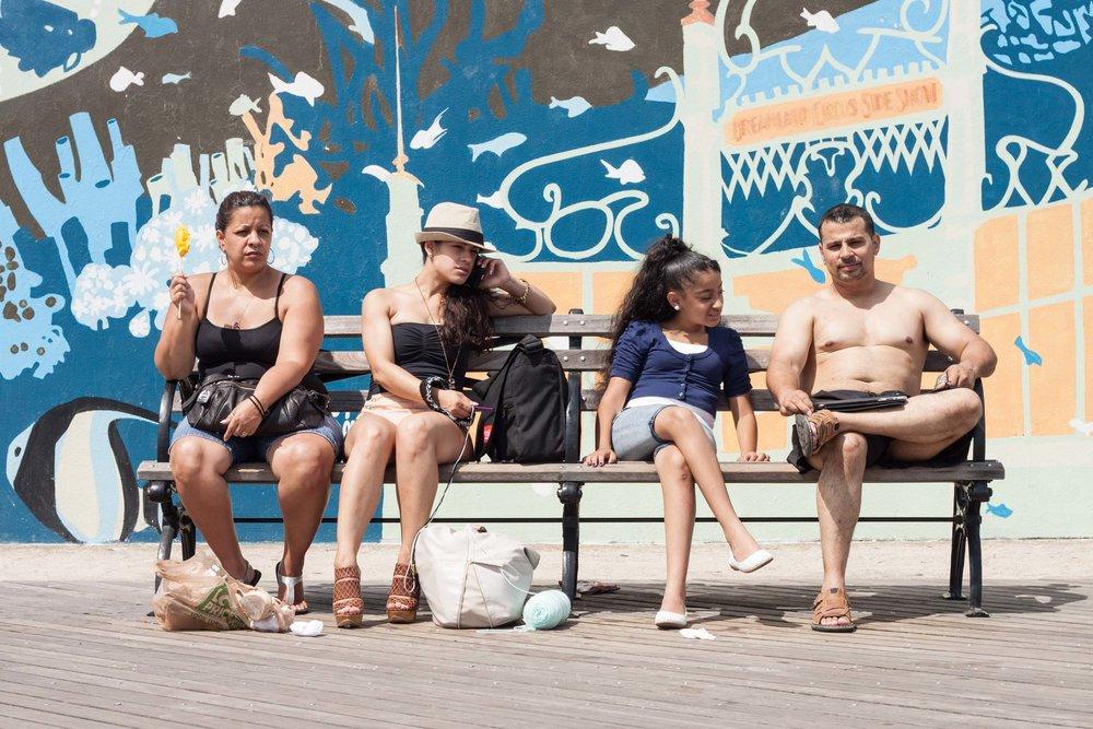 Coney Island-292.jpg