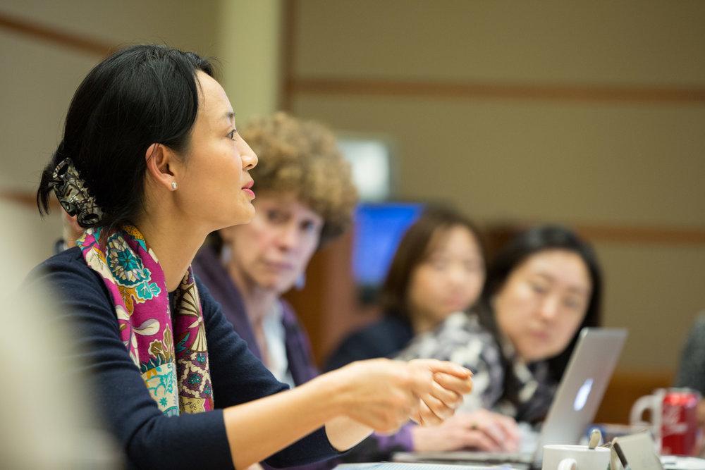 GPC Asia Philanthropy Forum_Synergos_Hallie Easley-147.jpg