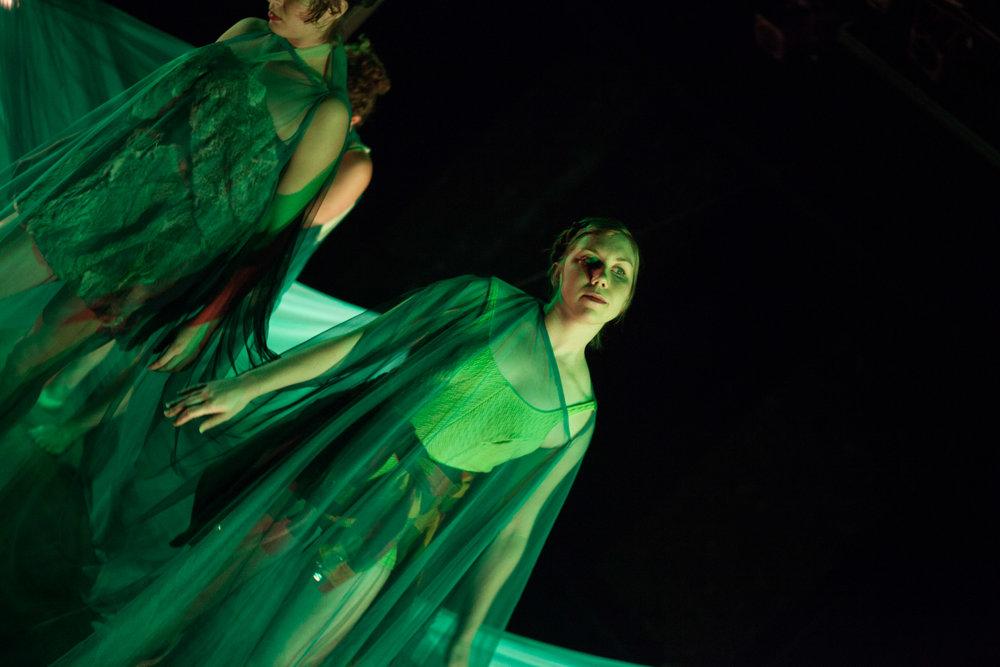 New Amsterdam Dance Company-850.jpg