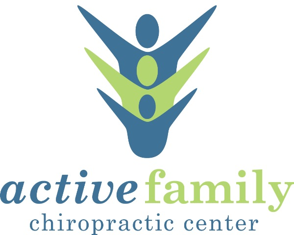 Active Family Chiropractic Center