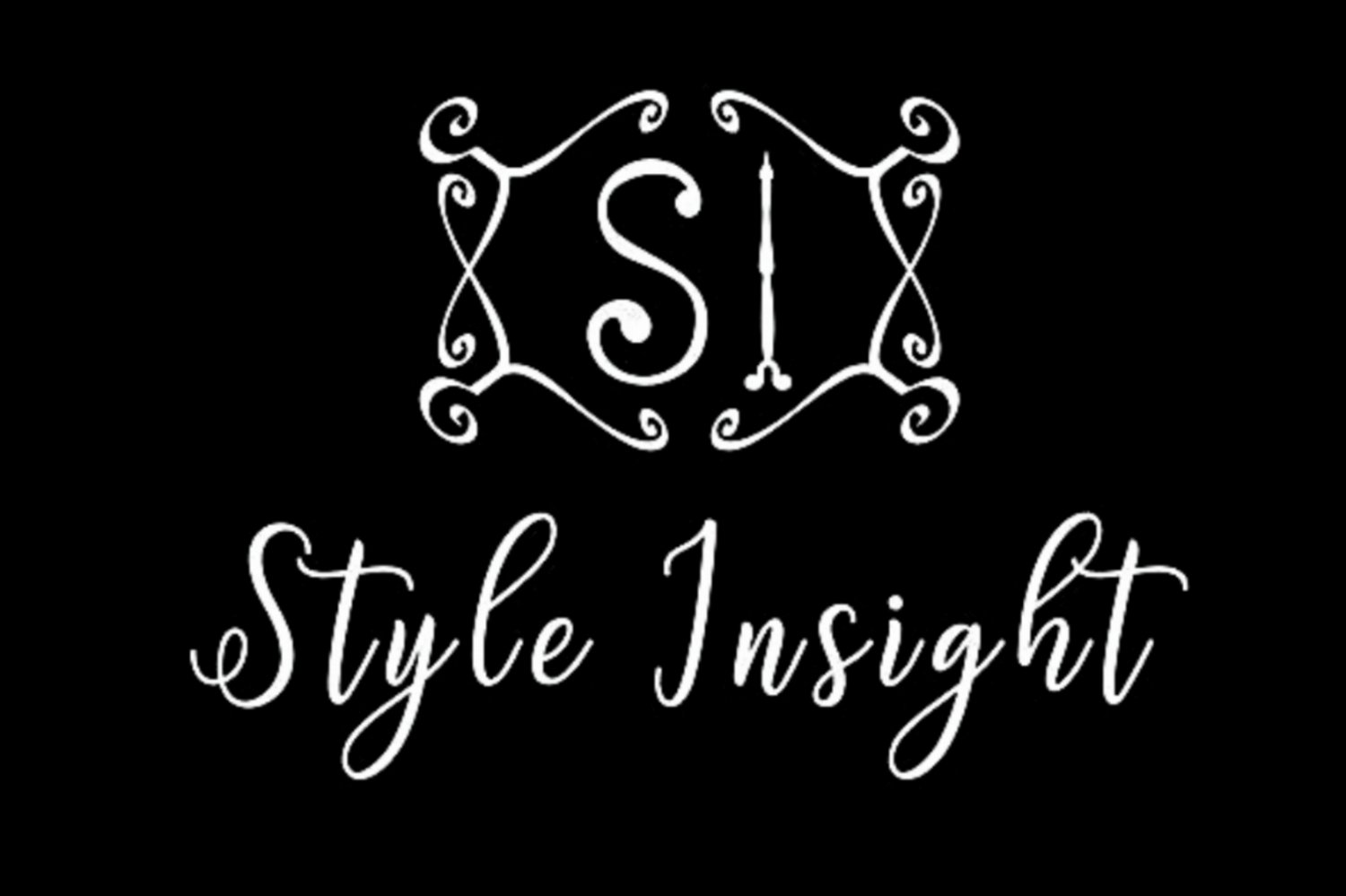 Style Insight