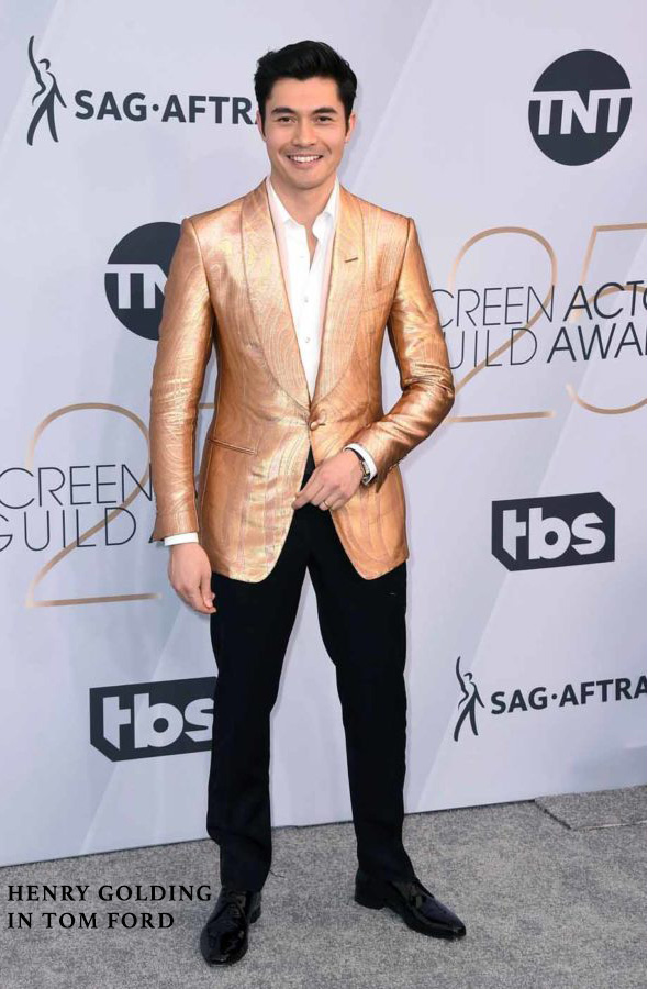 Henry Golding in Tom Ford- Gold copy.jpg