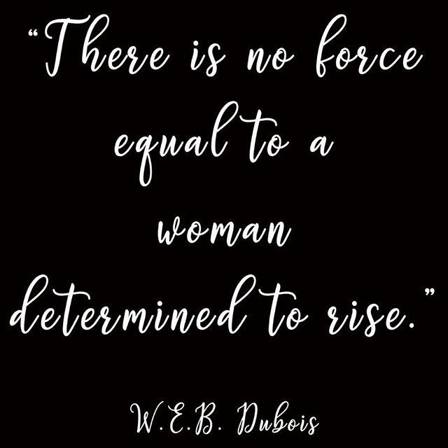 Happy International Women's Day my fellow beautiful, talented, & intelligent ladies! #internationalwomensday #womenempowerment #womeninspiringwomen  Shop my look @21buttons_us